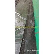 PVC Net for Shelter