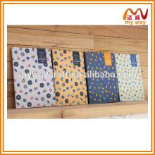 Японская вышивка для ноутбуков