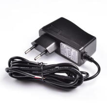 Switching Adapter/Power  Adapter