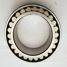 High Precision Single/Double Row Sealed Filled Cylindrical Roller Bearing