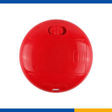 Plastic Shell Battery Heated Hand Warmer