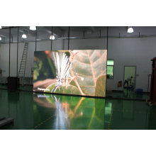 Static State P20mm 280 60hz Trillion Tidy Outdoor Full Color Led Display Boards Di-s20o-1