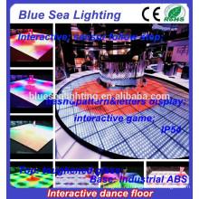 Light DMX интерактивная покупка дискотек