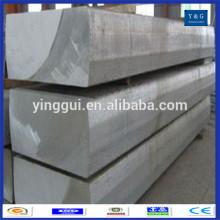 5086 Chapa de aluminio Laminada en caliente