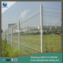 China Wire Mesh Zaun, Razor Stacheldraht, Noise Barrier ...