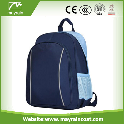 Multipurpose School Bags