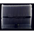 Bolsa de embalaje de columna de aire para displayer
