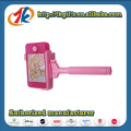 Wholesale Selfie Stick + Mobile Phone Toy for Kids