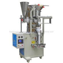 Ktl-60f balde de inclinação soprado alimentar açúcar spice semente máquina de embalagem vertical