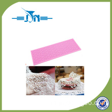 Hot selling piping bag for wholesales