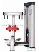 Twisting Waist Fitness Gym Equipment  ALT-3002