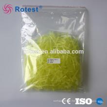 Embout de pipette électronique Qiujing 6x50