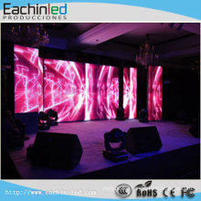 Stage Background See-through LED Panel
