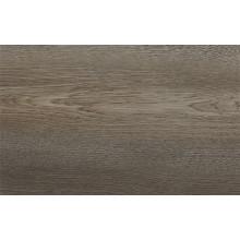 """Vinyl Plank 9""""X59"""""""