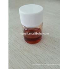 natural vitamin e oil mixed tocopherols 50%/70%/90%/95% Trade Assurance