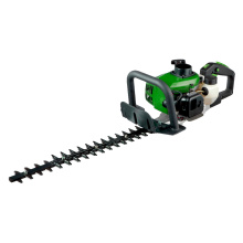 Bästa 23CC Gas Powered Hedge Trimmer från VERTAK
