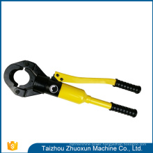 Best Choose Manufacturer Manual Hose Crimping Termianl Tool