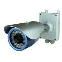 Security Surveillance Cameras Waterproof Power Supply Box (igv-pb06) With12v2a