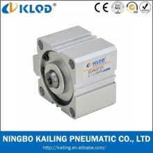 Klqd Brand Pneumatic Mini Air Cylinder