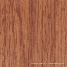 Гранит вен деревянный цвет ACP алюминиевая составная панель