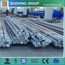 7050 Aluminum Rod/Extruded Aluminum Alloy Bars