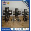Rodamiento cruzado de rodillos (UW18047PA) Importar rodamiento fabricado en China
