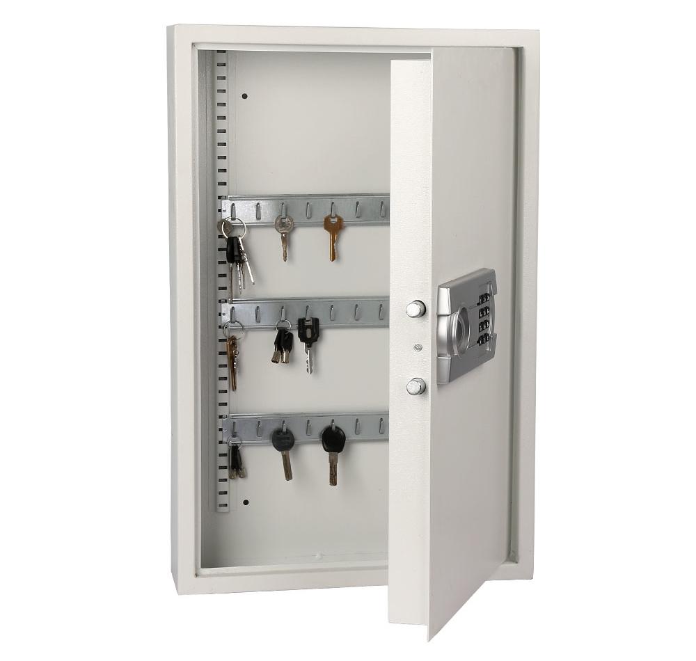 Digital Electronic Key Cbinet