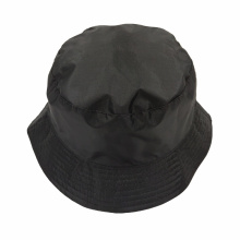 China factory hats man promotional wide brim customized reversible bucket hats funny winter hats