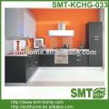 modern modular customized modular used kitchen cabinet