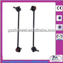 Car Accessory Front Stabilizer Bar (right & left) for Mazda CX-5 (2003) KD35-34-170