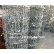 Galvanized Cattle Fence Mesh(factory)
