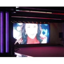 stage led video wall