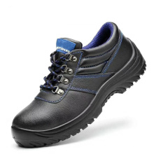 Cheap and Good Quality Industrial Working Protective ranger  safety Shoes manager dubai