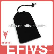 2013 Nuevo Customized Velvet Bag for Packing ventas