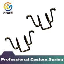 Oferta de resortes de espiral de compresión personalizados Wire Springs