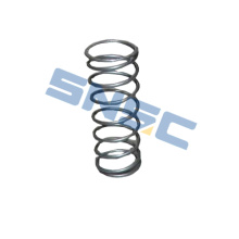 Chery Karry alat ganti SN01-000081 LOW SPEED SPRING