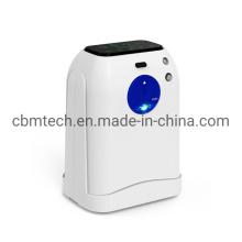 Hot Selling portable Oxygen Generator with Customized