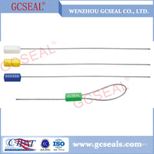 Cable Diameter 1.8mm one Cable length 300mm Indicative Cable Seal