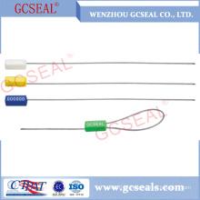Wholesale Produtos China GC-C1801 novo recipiente de aço de 1.8mm de vedação de cabo