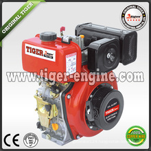 Tiger Brand Machinery DISEL Engines TE178F