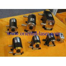 Hochleistungs-CW-DPSS-Lasermodul