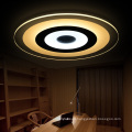 Factory Direct-Sale Low Price 62W LED Lighting for Living Room