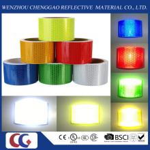 Пластмассовая отражательная пленка (C3500-OX)