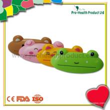Presse-tube de dentifrice pour enfants de dessin animé