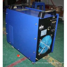 TIG-Series Inverter DC Máquina de soldar TIG400m
