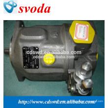 Terex LKW Teile hydraulische Rexroth Pumpe A10V0280R / 31R - PSC12K01