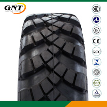 Agricultural Machinery Tyre Farm Implement Tire