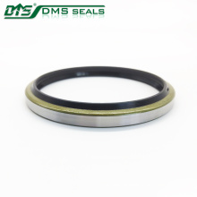 DKB DKBI Dust Cover Oil Seal Hydraulic Oil Seal