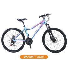26 '' Ladys Alloy Mountain Bike