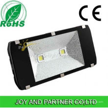 CREE 160W COB LED Flood Light with Meanwell Power Supply (JP837150COB)